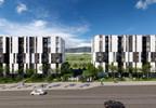 Mieszkanie na sprzedaż, Bułgaria София/sofia, 86 m²   Morizon.pl   5247 nr5