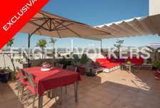 Dom na sprzedaż, Hiszpania Moncofa, 107 m²