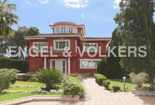 Dom na sprzedaż, Hiszpania Godella, 823 m²
