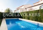 Dom na sprzedaż, Hiszpania Oliva, 142 m² | Morizon.pl | 7434 nr35