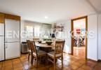 Dom na sprzedaż, Hiszpania Oliva, 142 m² | Morizon.pl | 7434 nr8