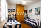 Dom na sprzedaż, Hiszpania Oliva, 142 m² | Morizon.pl | 7434 nr22
