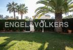 Dom na sprzedaż, Hiszpania Oliva, 142 m² | Morizon.pl | 7434 nr4