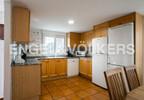 Dom na sprzedaż, Hiszpania Oliva, 142 m² | Morizon.pl | 7434 nr6
