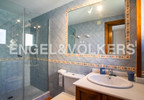 Dom na sprzedaż, Hiszpania Oliva, 142 m² | Morizon.pl | 7434 nr21