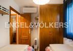 Dom na sprzedaż, Hiszpania Oliva, 142 m² | Morizon.pl | 7434 nr31
