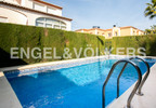 Dom na sprzedaż, Hiszpania Oliva, 142 m² | Morizon.pl | 7434 nr34