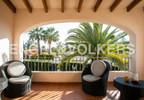 Dom na sprzedaż, Hiszpania Oliva, 142 m² | Morizon.pl | 7434 nr25