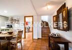 Dom na sprzedaż, Hiszpania Oliva, 142 m² | Morizon.pl | 7434 nr7