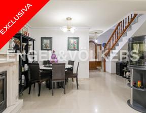 Dom na sprzedaż, Hiszpania Alfara Del Patriarca, 199 m²