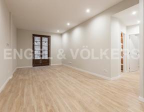Mieszkanie do wynajęcia, Hiszpania Barcelona, 86 m²