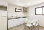 Dom do wynajęcia, Hiszpania Castelldefels, 621 m² | Morizon.pl | 5380 nr35
