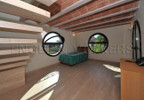Dom do wynajęcia, Hiszpania Castelldefels, 621 m² | Morizon.pl | 5380 nr28