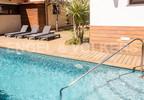 Dom do wynajęcia, Hiszpania Castelldefels, 621 m² | Morizon.pl | 5380 nr8