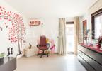 Dom do wynajęcia, Hiszpania Castelldefels, 621 m² | Morizon.pl | 5380 nr37