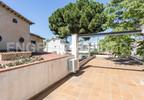 Dom do wynajęcia, Hiszpania Castelldefels, 621 m² | Morizon.pl | 5380 nr33