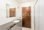 Dom do wynajęcia, Hiszpania Castelldefels, 621 m² | Morizon.pl | 5380 nr40