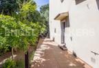 Dom do wynajęcia, Hiszpania Castelldefels, 621 m² | Morizon.pl | 5380 nr5