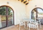 Dom do wynajęcia, Hiszpania Castelldefels, 621 m² | Morizon.pl | 5380 nr27