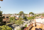 Dom do wynajęcia, Hiszpania Castelldefels, 621 m² | Morizon.pl | 5380 nr31