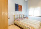 Dom do wynajęcia, Hiszpania Castelldefels, 621 m² | Morizon.pl | 5380 nr21