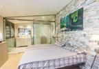 Dom do wynajęcia, Hiszpania Castelldefels, 621 m² | Morizon.pl | 5380 nr18