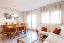 Mieszkanie na sprzedaż, Hiszpania Granollers, 115 m²