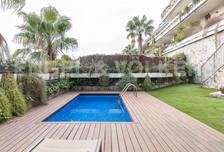 Dom do wynajęcia, Hiszpania Barcelona, 250 m²