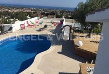 Dom do wynajęcia, Hiszpania Castelldefels, 145 m²