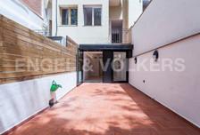 Dom na sprzedaż, Hiszpania Barcelona, 96 m²