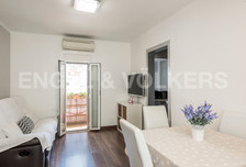 Mieszkanie na sprzedaż, Hiszpania Barcelona Capital, 67 m²