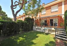 Dom do wynajęcia, Hiszpania Gava, 270 m²