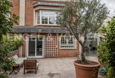Dom do wynajęcia, Hiszpania Barcelona, 368 m²