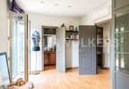 Dom do wynajęcia, Hiszpania Barcelona, 247 m² | Morizon.pl | 2857 nr31