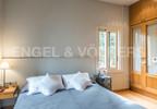 Dom do wynajęcia, Hiszpania Barcelona, 247 m² | Morizon.pl | 2857 nr15