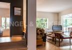Dom do wynajęcia, Hiszpania Barcelona, 247 m² | Morizon.pl | 2857 nr14