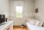 Dom do wynajęcia, Hiszpania Barcelona, 247 m² | Morizon.pl | 2857 nr29