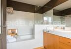 Dom do wynajęcia, Hiszpania Barcelona, 247 m² | Morizon.pl | 2857 nr19