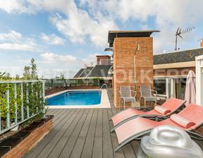 Mieszkanie na sprzedaż, Hiszpania Barcelona, 367 m²