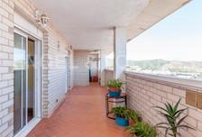 Mieszkanie na sprzedaż, Hiszpania Barcelona, 130 m²