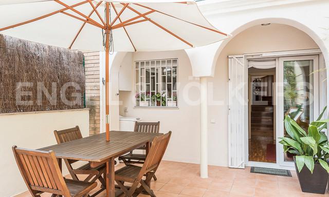 Dom na sprzedaż <span>Hiszpania, Barcelona Capital</span>