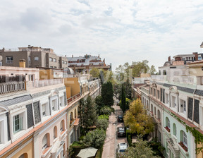 Dom na sprzedaż, Hiszpania Barcelona, 400 m²