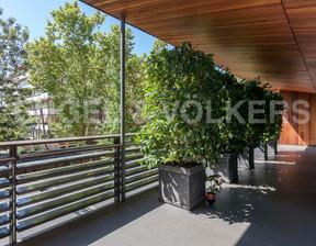 Mieszkanie na sprzedaż, Hiszpania Barcelona, 471 m²