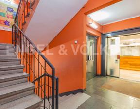 Mieszkanie na sprzedaż, Hiszpania Barcelona, 428 m²