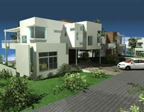 Działka na sprzedaż, Dominikana Sosua, 203 m²