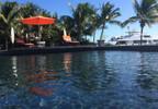 Działka do wynajęcia, Bahamy Ocean Club Estates, 883 m² | Morizon.pl | 8409 nr9