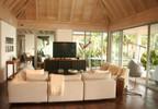 Działka do wynajęcia, Bahamy Ocean Club Estates, 883 m² | Morizon.pl | 8409 nr4