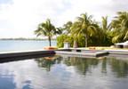Działka do wynajęcia, Bahamy Ocean Club Estates, 883 m² | Morizon.pl | 8409 nr10