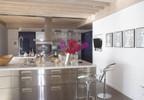 Działka do wynajęcia, Bahamy Ocean Club Estates, 883 m² | Morizon.pl | 8409 nr6