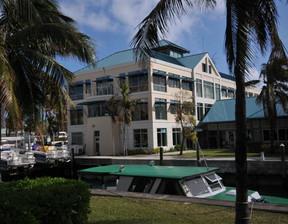 Dom do wynajęcia, Bahamy Nassau, 189 m²